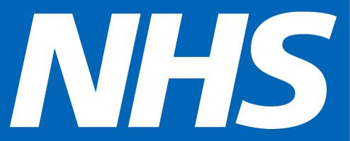 NHS-RGB
